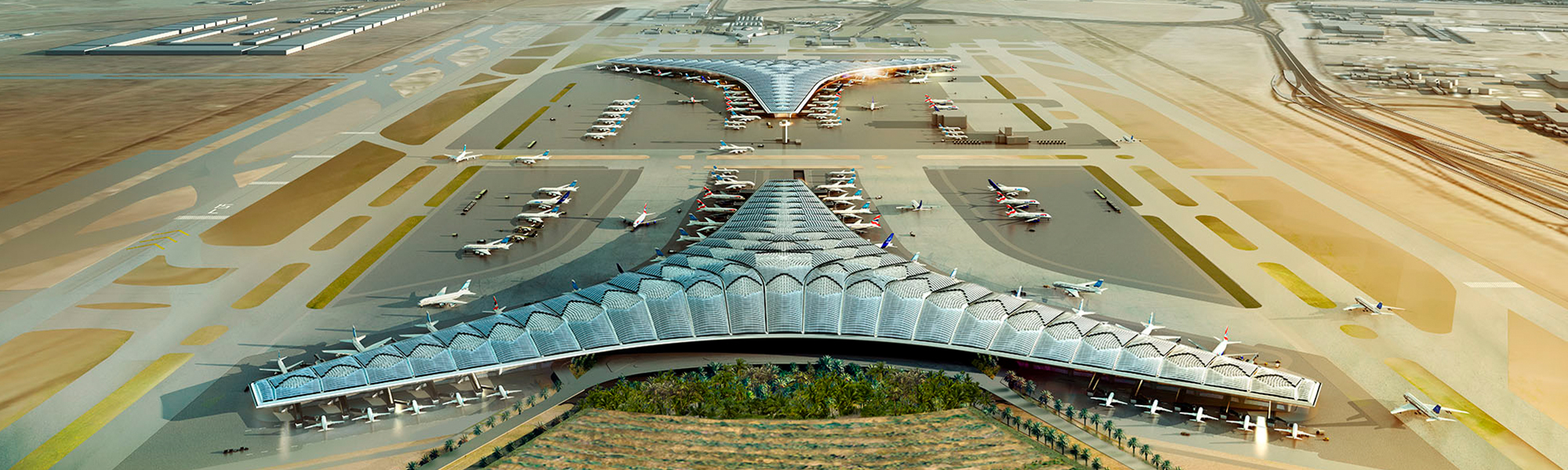Dextra S Rebar Couplers And Pt Bars For Kuwait International Airport Dextra