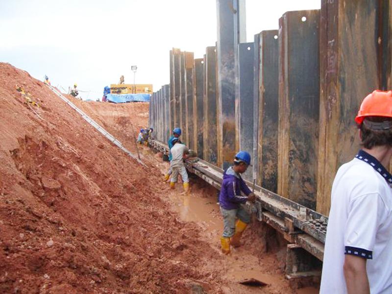 Karimun Yard   Marine construction solutions in Indonesia